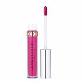 Anastasia Beverly Hills - Liquid lipstick - Rio
