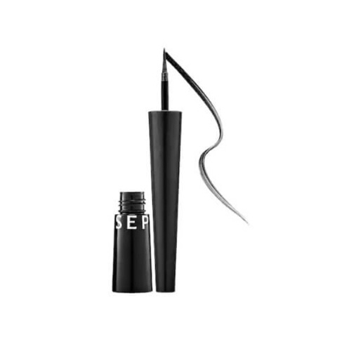 Sephora Collection Long Lasting Eyeliner - Black
