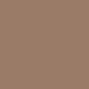 Ultimate Coverage Light Cocoa Blonde