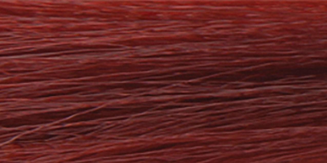 Como Crimson