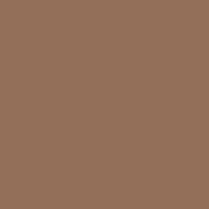 Light Golden Copper Blonde