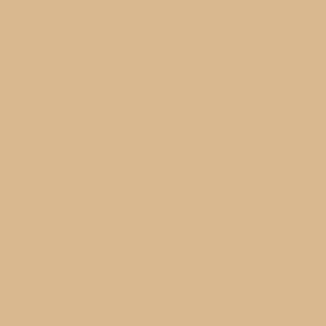Very Light Golden Blonde
