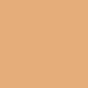 Very Light Copper Blonde