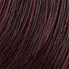 Dark Violet Red Brown
